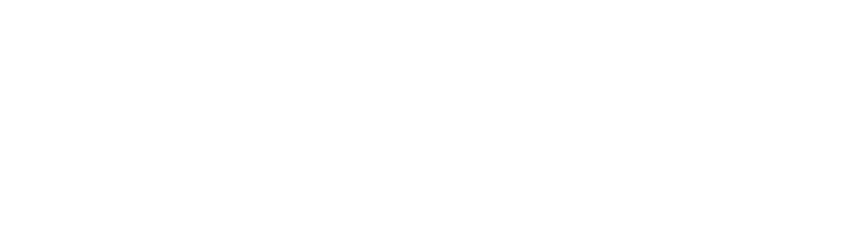 Hardwoods Unlimited